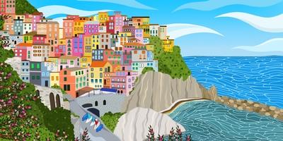 cinque-terre-journey-through-the-mediterranean-jpg