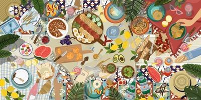 food-picnic-sumer-min-jpg