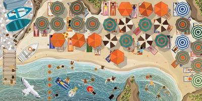 italian-beach-aerialjpg-jpg