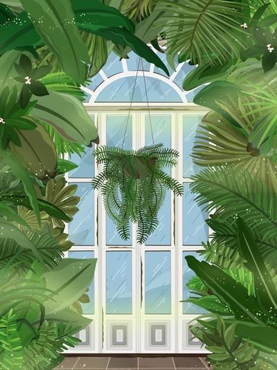 kew-doorway-plants-jpg