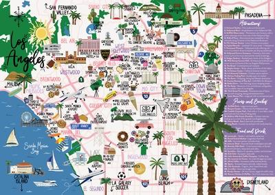 la-map-jpg