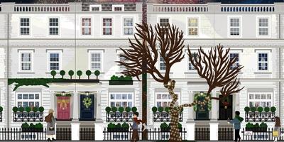 london-new-year-buildings-jpg