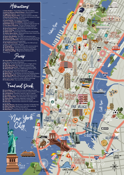 new-york-map-jpg