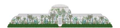 palm-house-kew-gardens-min-jpg