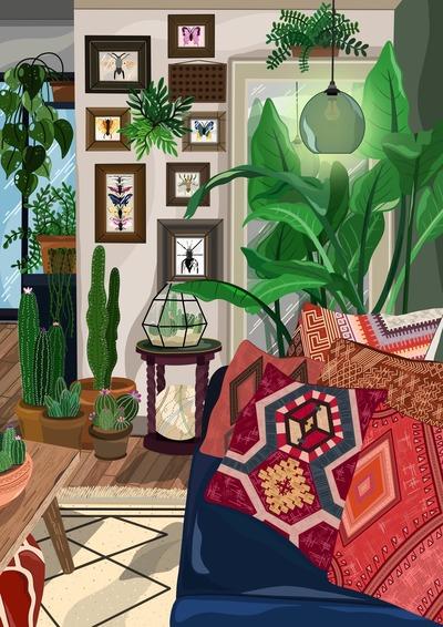 room-interior-jpg