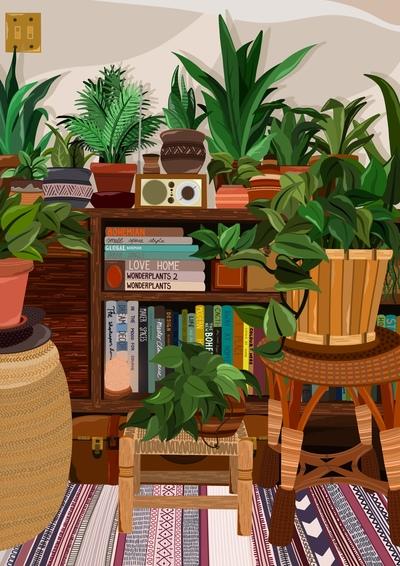 room-interior-2-jpg