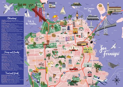 sanfrancisco-map-jpg