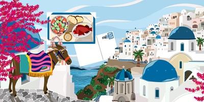 santorini-journey-through-the-mediterranean-jpg