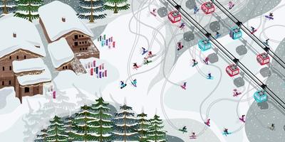 ski-lodge-birdseyeview-travel-jpg