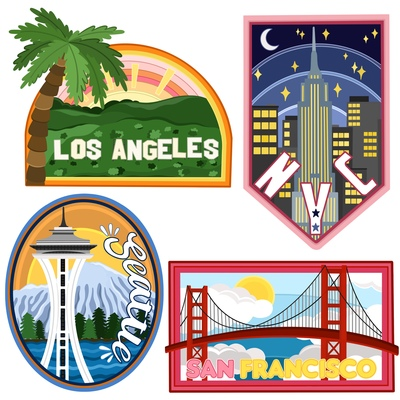 travel-patches-one-jpg