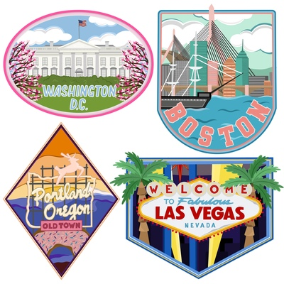 travel-patches-two-jpg