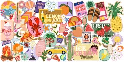 travel-stickers-summer-jpg