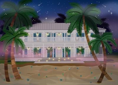 florida-wedding-travel-invites-jpg