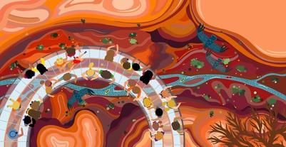 grand-canyon-arizona-book-jpg