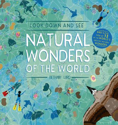 natural-wonders-cover-book-jpg