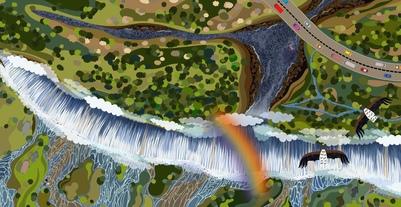 victoria-falls-book-jpg