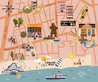 brooklyn-brighton-beach-map