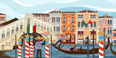 venice-italy-a-journey-through-the-mediterranean