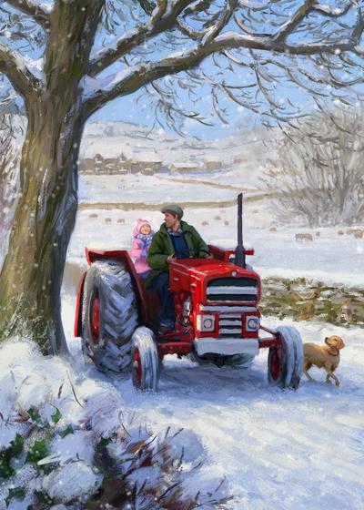 dr22-christmas-tractor-jpg