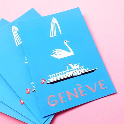 geneva-postcard
