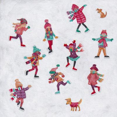 skaters-jpeg-1