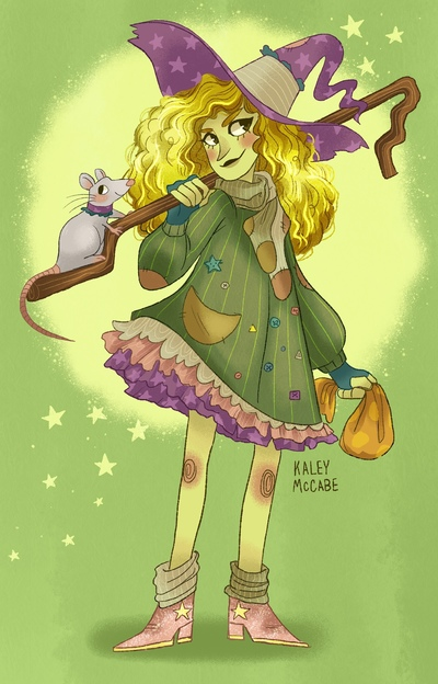 trash-witch-jpg
