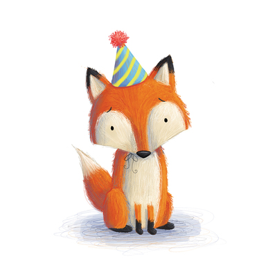 birthday-fox-jpg