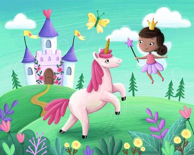 unicorn-and-fairy-jpg