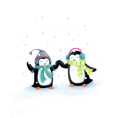 let-it-snow-penguin-jpg