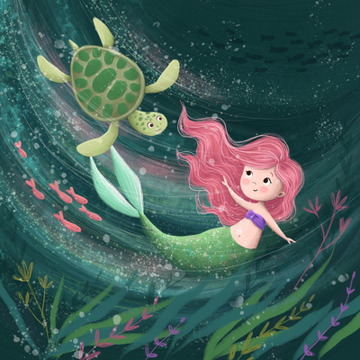 mermaid-and-turtle-jpg