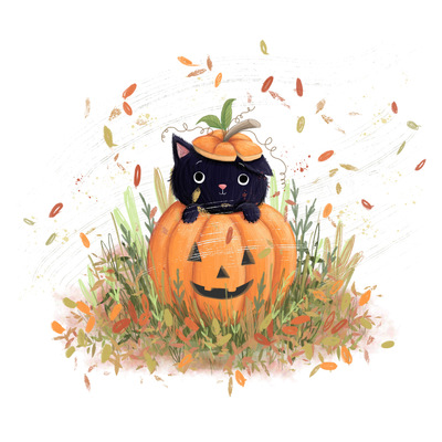 cat-and-pumpkin-jpg