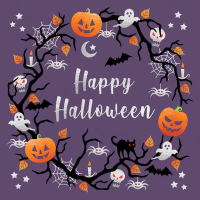 halloween-wreath-pumpkins-jpg
