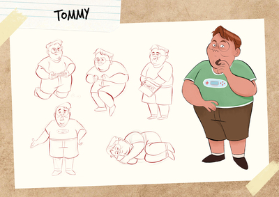tommy-character-design-jpg