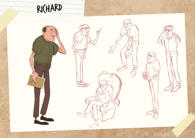 richard-character-design-jpg