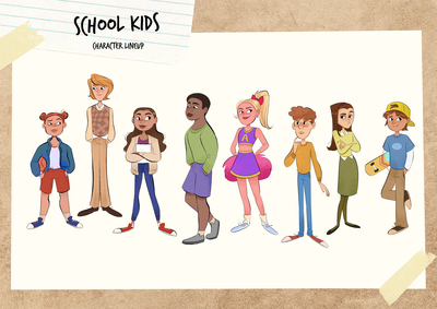 school-kids-jpg