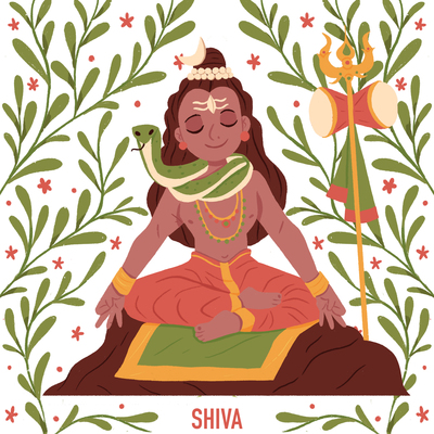 shiva-v01-jpg