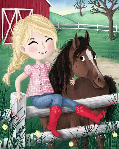 cowgirl-cinderella-best-friend-jpg