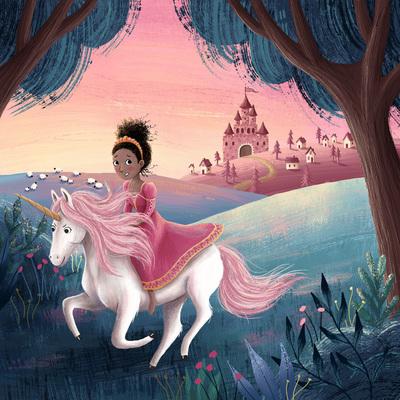 runaway-princess-jpg