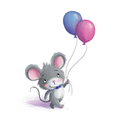 mouse-and-balloons-jpg-1