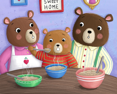 three-bears-eating-porridge-jpg