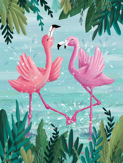 twin-flamingos-jpg