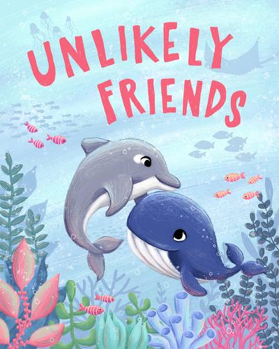unlikely-friends-jpg
