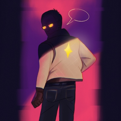 man-standing-jacket-jpg