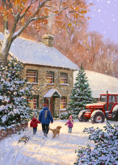 dr23-christmas-farm-and-family-jpg