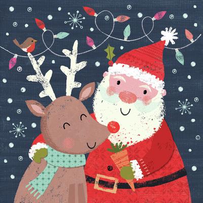 jo-cave-santa-reindeer-jpg