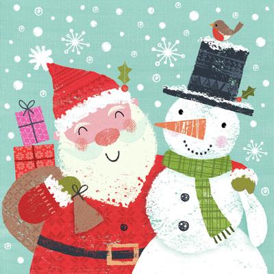 jo-cave-santa-snowman-jpg