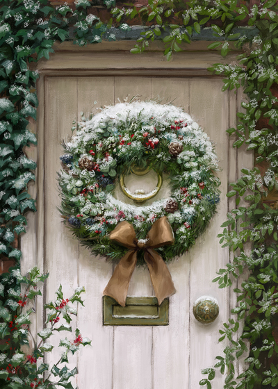dr24-farm-door-wreath-jpg