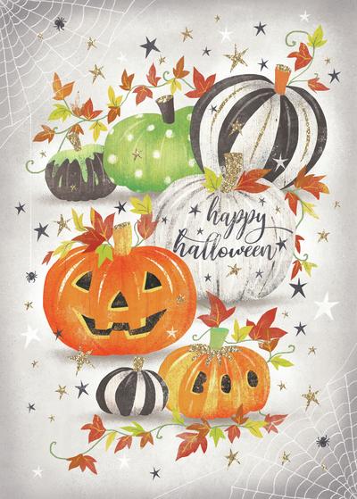 claire-mcelfatrick-halloween-decorative-pumpkins-jpg