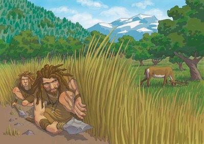alfredo-belli-neanderthal-2-jpg