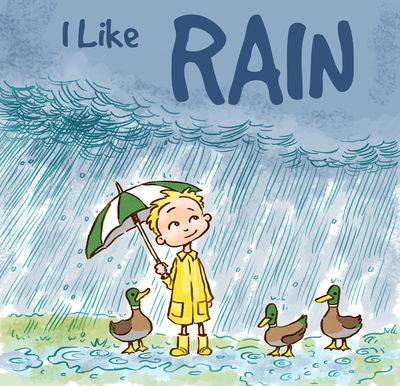jon-davis-i-like-rain-jpg